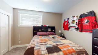 Photo 32: 53 EXECUTIVE Way N: St. Albert House for sale : MLS®# E4237978