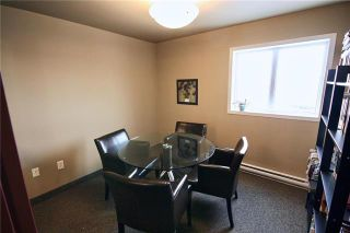 Photo 13: 221 240 Fairhaven Road in Winnipeg: Linden Woods Condominium for sale (1M)  : MLS®# 1912294