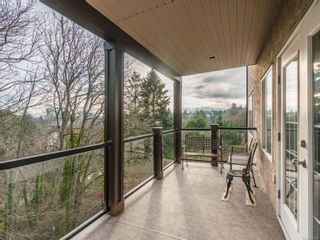 Photo 35: 240 Caledonia Ave in : Na Central Nanaimo Multi Family for sale (Nanaimo)  : MLS®# 862433