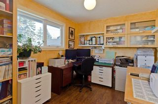Photo 31: 6132 Penworth Road SE in Calgary: Penbrooke Meadows Detached for sale : MLS®# A1078757