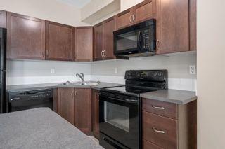 Photo 9: 117 13835 155 Avenue in Edmonton: Zone 27 Condo for sale : MLS®# E4262939