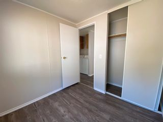 Photo 17: 168 2500 GRANT Road in Prince George: Hart Highway Manufactured Home for sale (PG City North (Zone 73))  : MLS®# R2611647