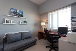 """Photo 4: 428 15850 26 Avenue in Surrey: Grandview Surrey Condo for sale in """"The Summit House"""" (South Surrey White Rock)  : MLS®# R2135376"""