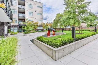 """Photo 17: 221 12070 227 Street in Maple Ridge: East Central Condo for sale in """"STATION ONE"""" : MLS®# R2191065"""