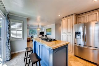 Photo 13: POINT LOMA House for sale : 3 bedrooms : 3242 Talbot in San Diego