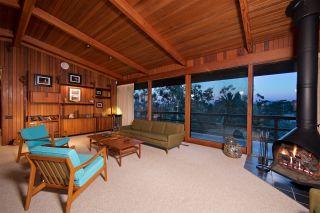 Photo 5: MOUNT HELIX House for sale : 5 bedrooms : 10088 Sierra Vista Ave. in La Mesa