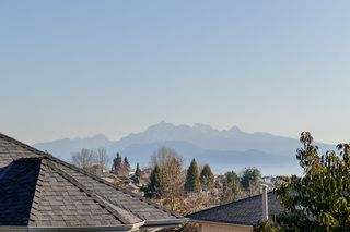 """Photo 42: 31 2615 FORTRESS Drive in Port Coquitlam: Citadel PQ Townhouse for sale in """"ORCHARD HILL"""" : MLS®# R2447996"""