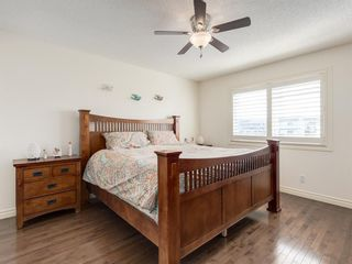 Photo 24: 203 SAGEWOOD Boulevard SW: Airdrie Detached for sale : MLS®# A1037053