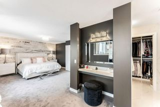 Photo 26: 53 Crestmont Drive SW in Calgary: Crestmont Detached for sale : MLS®# A1118575