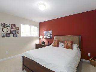 "Photo 19: 217 MORNINGSIDE Drive in Delta: Pebble Hill House for sale in ""MORNINGSIDE"" (Tsawwassen)  : MLS®# R2431224"