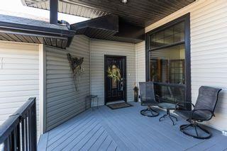 Photo 6: 2813 11 Street: Wainwright Condo for sale (MD of Wainwright)  : MLS®# A1068593