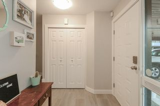 "Photo 24: 24 10111 GILBERT Road in Richmond: Woodwards Townhouse for sale in ""SUNRISE VILLAGE"" : MLS®# R2516255"