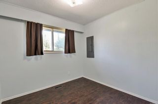 Photo 19: 1841 Garfield Rd in : CR Campbell River North House for sale (Campbell River)  : MLS®# 886631