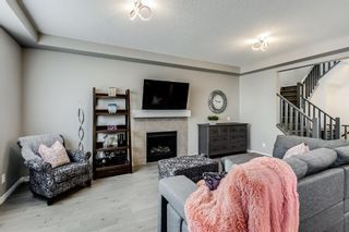 Photo 2: 30 Windford Heights SW: Airdrie Detached for sale : MLS®# A1109515