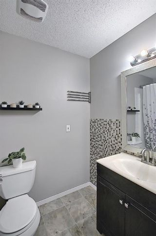 Photo 17: 101 Country Hills Villas NW in Calgary: Country Hills Row/Townhouse for sale : MLS®# A1089645