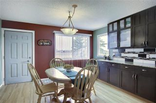 Photo 12: 241148 Range Road 281: Chestermere Detached for sale : MLS®# C4295767