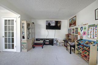 Photo 16: 38 336 Rundlehill Drive NE in Calgary: Rundle Row/Townhouse for sale : MLS®# A1088296