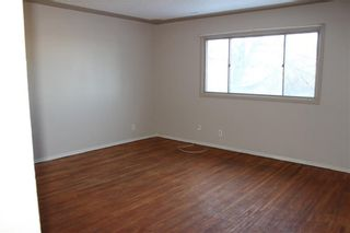 Photo 7: 2619 16 Street SW in Calgary: Bankview 4 plex for sale : MLS®# A1133511