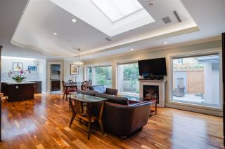 Photo 12: 1196 W 54TH Avenue in Vancouver: South Granville House for sale (Vancouver West)  : MLS®# R2564789