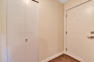 """Photo 16: 312 19201 66A Avenue in Surrey: Clayton Condo for sale in """"ONE92"""" (Cloverdale)  : MLS®# R2597358"""