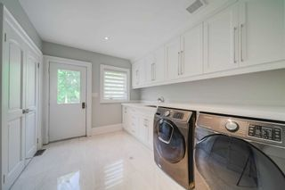 Photo 17: 2285 Shawanaga Tr in Mississauga: Sheridan Freehold for sale : MLS®# W4934055