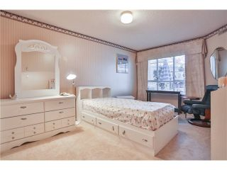 """Photo 3: 120 8600 GENERAL CURRIE Road in Richmond: Brighouse South Condo for sale in """"MONTEREY"""" : MLS®# V1034371"""