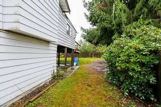 Photo 19: 9661 150A Street in Surrey: Guildford House for sale (North Surrey)  : MLS®# R2214637