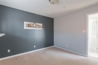 Photo 28: 2083 E 53RD Avenue in Vancouver: Killarney VE House for sale (Vancouver East)  : MLS®# R2591836