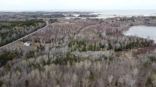 Photo 1: Lot 4 Powell Road in Little Harbour: 108-Rural Pictou County Vacant Land for sale (Northern Region)  : MLS®# 202106883