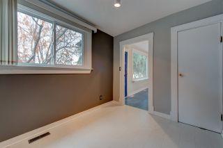 Photo 28: 8915 77 Avenue in Edmonton: Zone 17 House for sale : MLS®# E4256451
