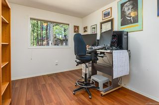 Photo 27: 5080 Venture Rd in : CV Courtenay North House for sale (Comox Valley)  : MLS®# 876266