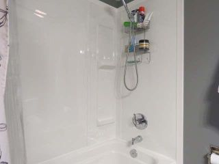 Photo 19: 5395 RONDE Lane in : Barnhartvale House for sale (Kamloops)  : MLS®# 124515
