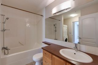 Photo 12: 112 3111 34 Avenue NW in Calgary: Varsity Apartment for sale : MLS®# A1095160