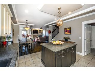 Photo 11: 32650 GREENE Place in Mission: Mission BC House for sale : MLS®# R2221497