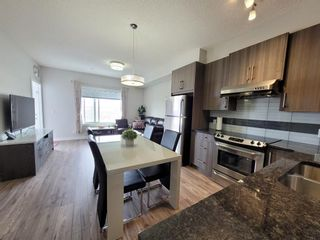 Photo 2: 216 16 Sage Hill Terrace NW in Calgary: Sage Hill Apartment for sale : MLS®# A1075737