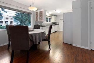Photo 9: 11 MOUNT ROYAL Drive: St. Albert House for sale : MLS®# E4257349