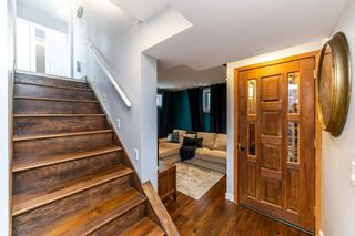 Photo 22: 9815 81 Avenue in Edmonton: Zone 17 House for sale : MLS®# E4262236