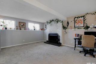 Photo 23: 34 Yingst Bay in Regina: Glencairn Residential for sale : MLS®# SK851579