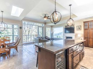 Photo 26: 5521 BESSBOROUGH Drive in Burnaby: Capitol Hill BN House for sale (Burnaby North)  : MLS®# R2574104