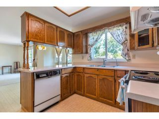 Photo 9: 9324 154A Street in Surrey: Fleetwood Tynehead House for sale : MLS®# R2481901