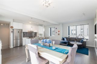 """Photo 10: 83 8138 204 Street in Langley: Willoughby Heights Townhouse for sale in """"Ashbury & Oak by Polygon"""" : MLS®# R2569856"""