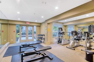 """Photo 17: 267 9100 FERNDALE Road in Richmond: McLennan North Condo for sale in """"KENSINGTON COURT"""" : MLS®# R2590629"""