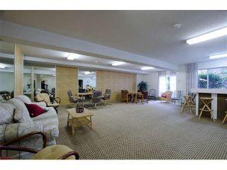 """Photo 14: 332 1441 GARDEN Place in Tsawwassen: Cliff Drive Condo for sale in """"MAGNOLIA"""" : MLS®# V1086554"""