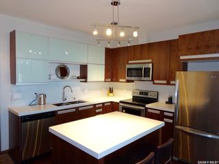 Photo 11: 312 2165 Heseltine Road in Regina: River Bend Residential for sale : MLS®# SK837363