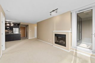 """Photo 16: 2107 651 NOOTKA Way in Port Moody: Port Moody Centre Condo for sale in """"SAHALEE"""" : MLS®# R2555141"""