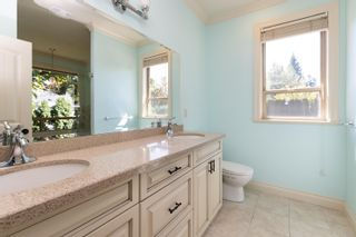 Photo 31: 46111 RIVERSIDE Drive in Chilliwack: Chilliwack N Yale-Well House for sale : MLS®# R2614950