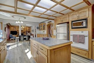 Photo 12: 217 Patterson Boulevard SW in Calgary: Patterson Detached for sale : MLS®# A1091071
