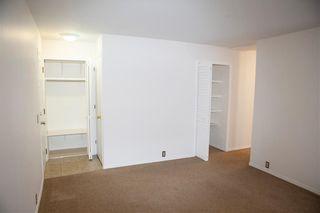 Photo 14: 311 10120 BROOKPARK Boulevard SW in Calgary: Braeside Apartment for sale : MLS®# C4210914