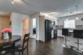 Photo 8: 2207 279 Copperpond Common SE in Calgary: Copperfield Apartment for sale : MLS®# A1119768