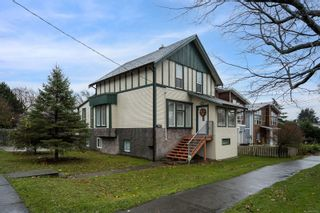 Photo 2: 2963 Scott St in : Vi Oaklands House for sale (Victoria)  : MLS®# 861763